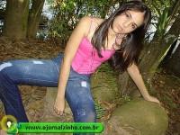 ana laura 025