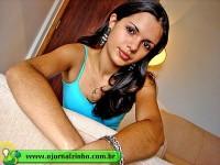 rosana 012