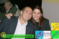 niver joao magalhaes 001