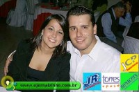 niver joao magalhaes 003