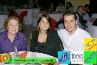 niver joao magalhaes 004