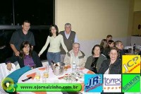 niver joao magalhaes 005