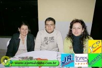 niver joao magalhaes 006