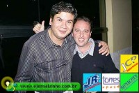 niver joao magalhaes 007