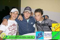 niver joao magalhaes 009