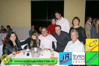 niver joao magalhaes 010