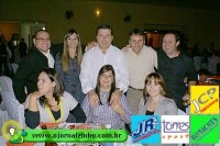 niver joao magalhaes 012