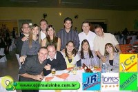 niver joao magalhaes 014