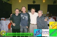 niver joao magalhaes 015
