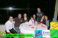 niver joao magalhaes 016