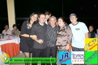 niver joao magalhaes 017