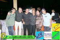 niver joao magalhaes 018