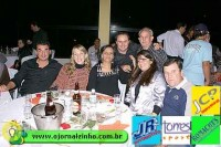 niver joao magalhaes 019
