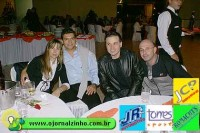 niver joao magalhaes 020