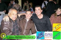 niver joao magalhaes 021