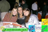 niver joao magalhaes 023