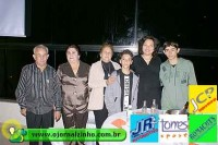 niver joao magalhaes 025