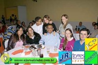 niver joao magalhaes 026