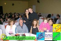niver joao magalhaes 027