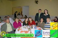 niver joao magalhaes 028