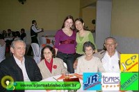 niver joao magalhaes 030