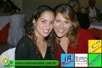 niver joao magalhaes 031
