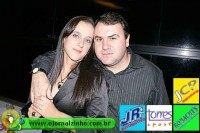 niver joao magalhaes 033