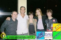 niver joao magalhaes 034