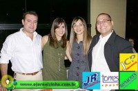 niver joao magalhaes 035