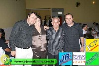 niver joao magalhaes 036