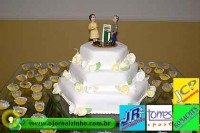 niver joao magalhaes 039