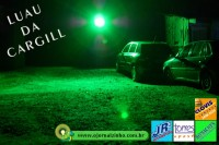 luau cargill 001