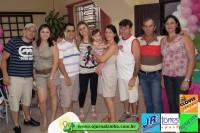 leticia 1aa   041