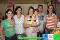 leticia 1aa   046