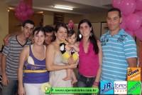leticia 1aa   047