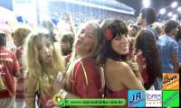 murilo carnaval 005