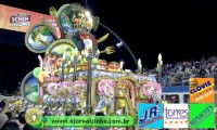 murilo carnaval 006