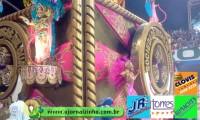 murilo carnaval 008