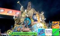 murilo carnaval 010