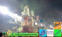 murilo carnaval 012