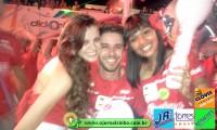 murilo carnaval 013