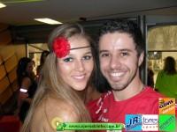 murilo carnaval 024