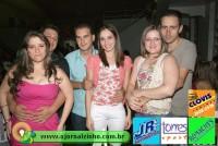 binga-elvis confra 012