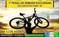 bikers rio pardo 001