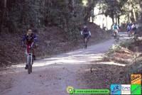 bikers rio pardo 002