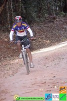 bikers rio pardo 003
