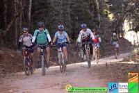 bikers rio pardo 004