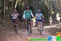 bikers rio pardo 005