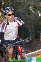 bikers rio pardo 007