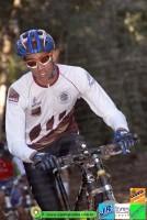 bikers rio pardo 009